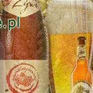 alkohole-regionalne-spis-32013-184