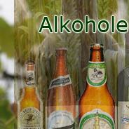 alko-wojewodztwa