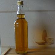 przepalanka-alkohol-regionalny przepis