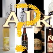 Polskie alkohole